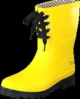 Duffy - 90-11004 Yellow