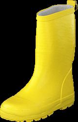 Ilse Jacobsen - Small Kids Rubberboot Yellow