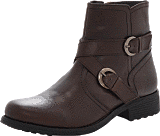 Emma - Boots 463-2820 Brown