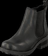 Emma - Boots 495-9530 Black