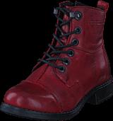Ten Points - Kidora 126745 Red