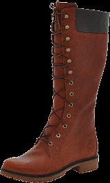 Timberland - 8617R Premium 14In Brown