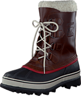 Sorel - Caribou Wool NM1873-282 Burro