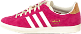adidas Originals - Gazelle Og W Bold Pink/Off White/Gold
