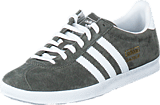 adidas Originals - Gazelle Og W Ash/Ftwr White/Gold Met.