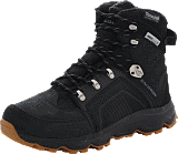 Salomon - Switch 2 Cs Wp Black/Black/Gum1A