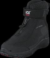 Polecat - Boots 430-4485 Black