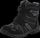 Treksta - New Cobra GTX Black/grey