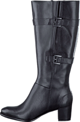 Ecco - Pailin Black Old West