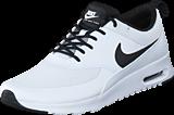 Nike - Wmns Nike Air Max Thea White/Black-White