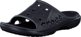 Crocs - Baya Slide Black