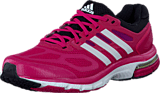adidas Sport Performance - Supernova Sequence 6 W