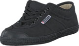 Kawasaki - Basic Shoe All over black