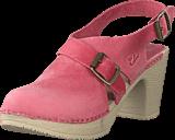 Calou - Astrid Pink
