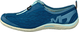 Merrell - Enlighten Glitz Breeze Tahoe