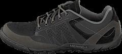 Merrell - Sector Umber Black