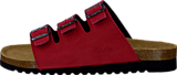 Sköna Marie - Shell Red