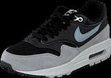 Nike - Wmns Air Max 1 Essential Black/Grey