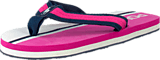Ralph Lauren Junior - Ferry Thong Pink
