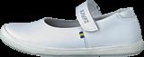 Kavat - Molly 66841-88 White