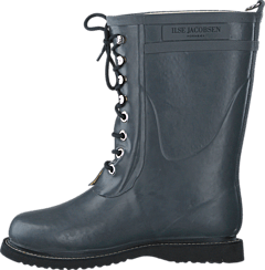 Ilse Jacobsen - 3-4 Rubberboot