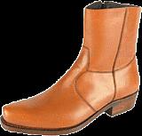 Sancho Boots - Vega