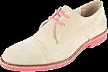 Superdry - Davison Shoe
