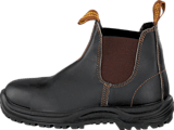 Blundstone - Safety Boot