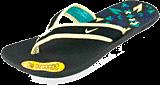 Nike - WMS Celso Girl Solarsoft Thong