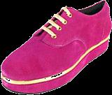 Shoe Shi Bar - Cathrine