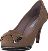 Stylesnob - Naja Shoe