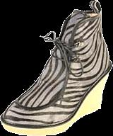 Stylesnob - Carrie Boot
