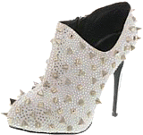 Fashion By C - Party heel