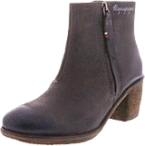 Napapijri - Lea zip boot