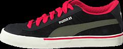 Puma - Puma S Low City