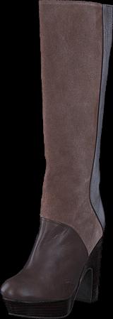 Hoss - Boot 8430