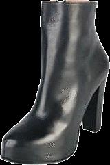 Minimarket - Boot Becca