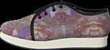 Shoe Shi Bar - Barbette