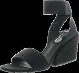 Cheap Monday - Stomp Sandalette Linen
