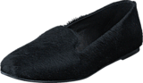 Samsøe Samsøe - Hosta Loafer 1050
