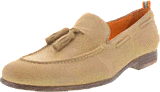 Marc O'Polo - Loafer