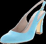 Tosca Blu - Caroline