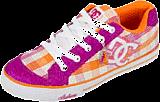 DC Shoes - KIDS CHELSEA CHARM