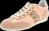 Pantofola d'Oro - Ascoli