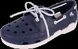 Crocs - BEACH LINE BOAT SHOE KIDS J