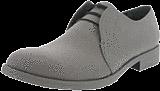 V Ave Shoe Repair - Norm Shoe print