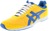 Onitsuka Tiger - Golden Spark