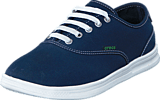 Crocs - Lopro Canvas Plim Sneaker Men