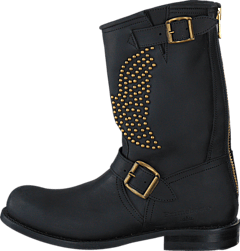 PrimeBoots - Angelo Mid (034)