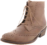 Bianco - Bennedikte Leather Boot